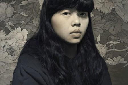 刘斌素描画欣赏与教学观念