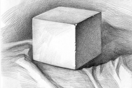 38石膏几何示意图