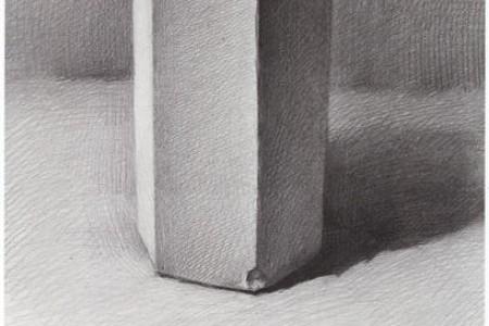 复制高清图片的六边形草图