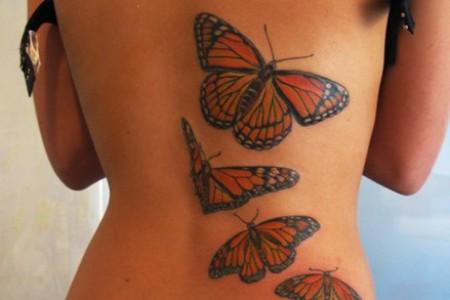如果你想学习纹身技术,你需要先学习素描的基础吗?