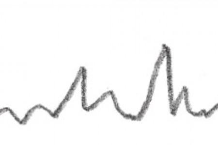 绘画中线条的情感语言
