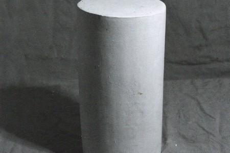 圆柱体素描课程
